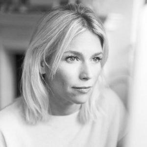 Menopause Specialist - Dr Naomi Potter