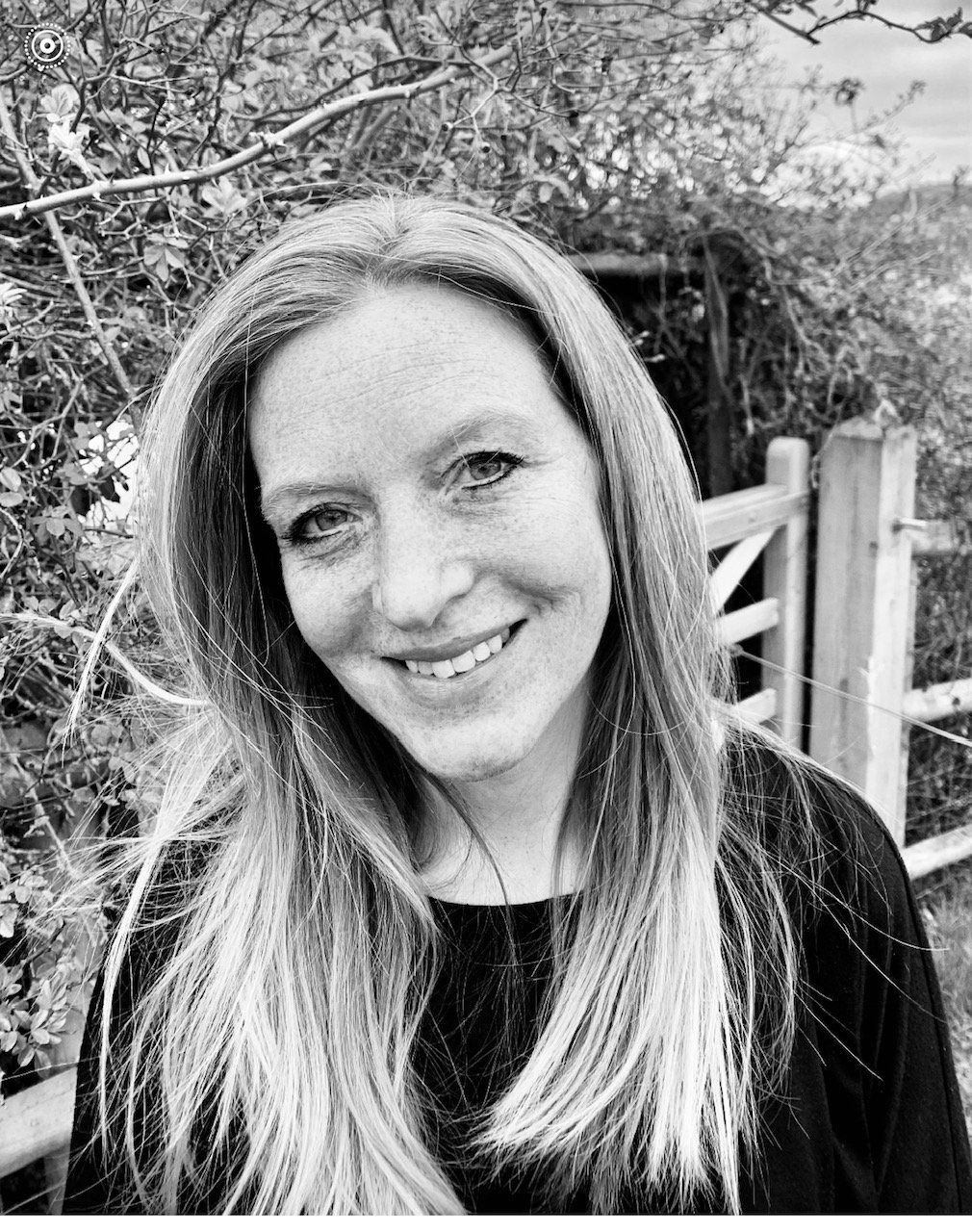 Dr Kate Lethaby -Menopause Doctor