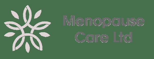 Menopause Specialist | Menopuase Doctor | Dr Naomi Potter
